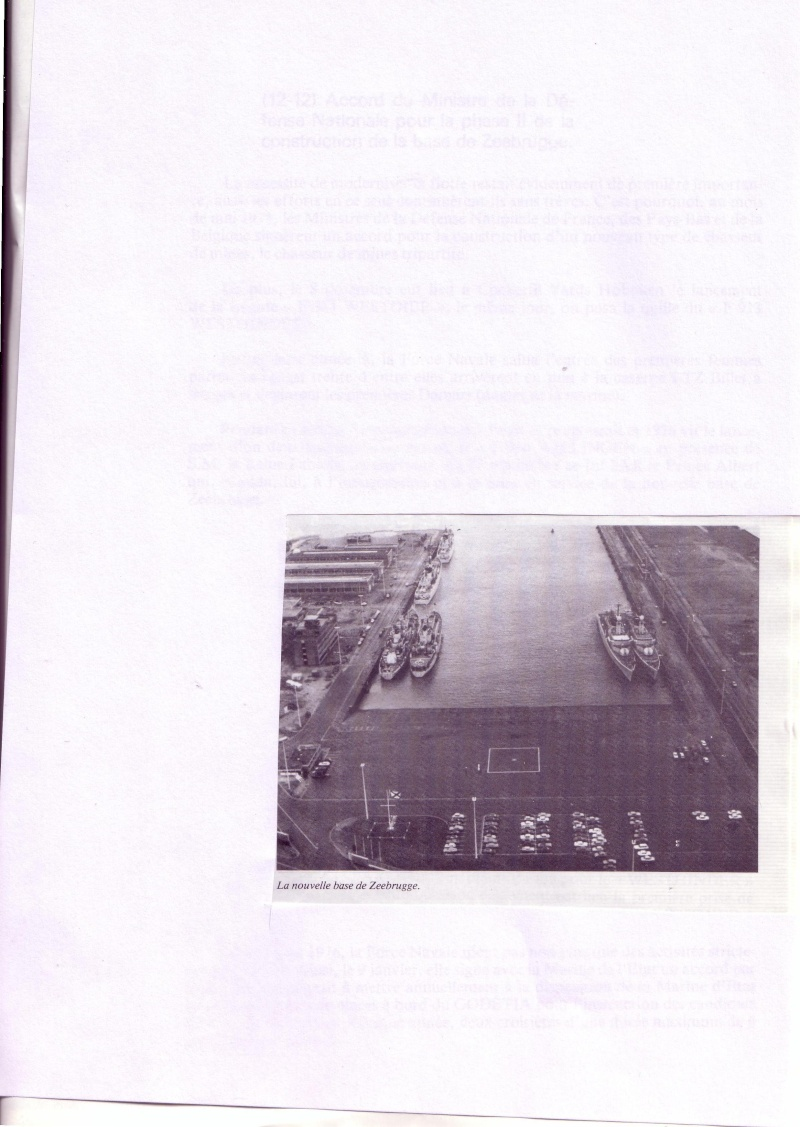Archives de Zeebrugge - Page 2 Zeebru10
