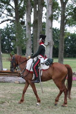 jérome Bonaparte - Waterloo Hdp_2010