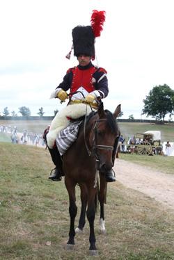 jérome Bonaparte - Waterloo Hdp_2011