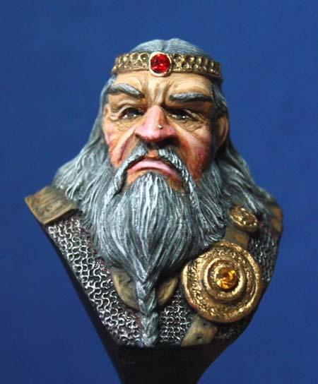 Le seigneur nain d'Avangard version Jicécé Lord_d10