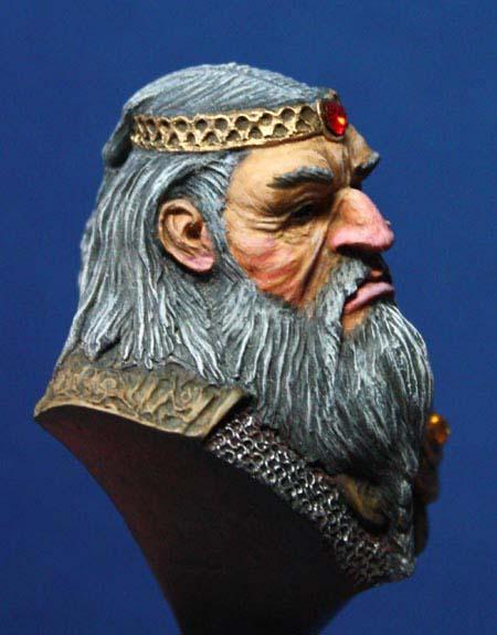 Le seigneur nain d'Avangard version Jicécé Lord_d11