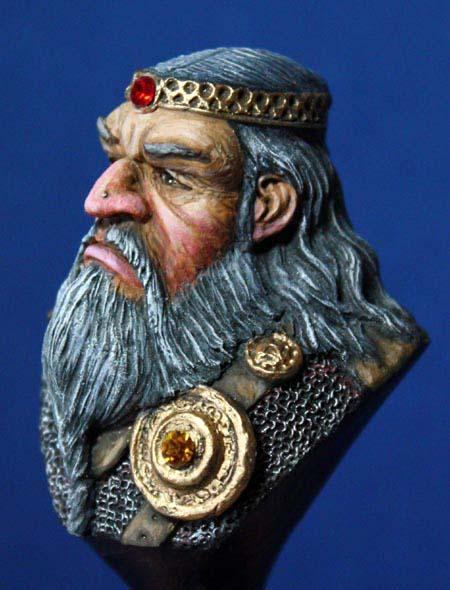 Le seigneur nain d'Avangard version Jicécé Lord_d13
