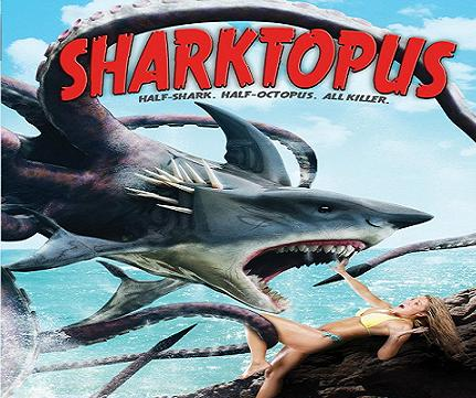 مترجم فيلم الرعب Sharktopus 2010 DVDRip نسخة X264 Avi Shark710