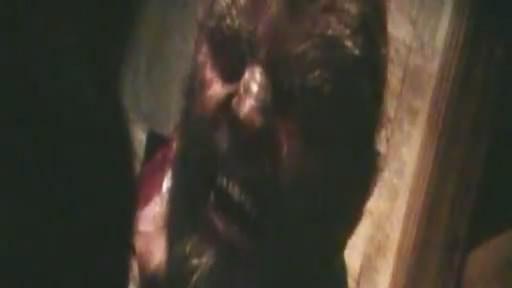 """حصريآ فيلم The Wolfman 2010 TS مترجم """"المـُستذئب"""" بحجم 156 ميجا Snapsh26"""