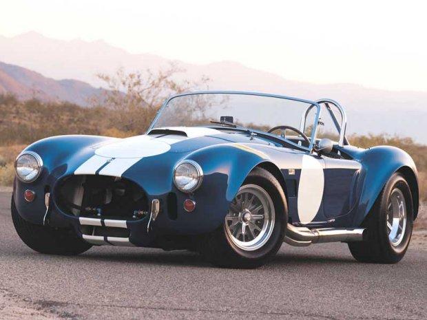 Mes voitures préférées Shelby10