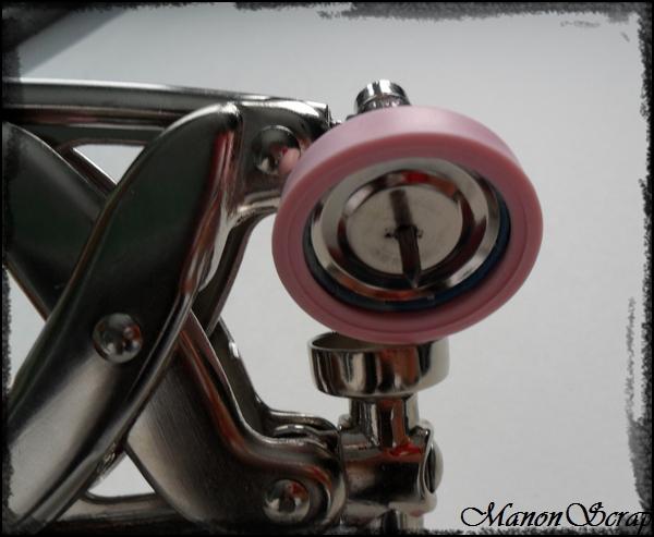 I-TOP ... un outil a avoir en notre possession ! 01211