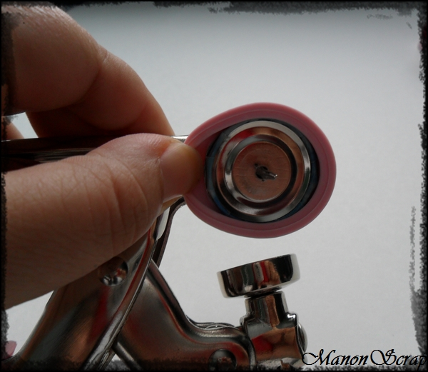 I-TOP ... un outil a avoir en notre possession ! 01312