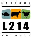 REVE DE LICORNE - LerêvedeLicorne Logo10