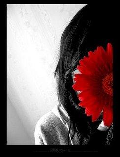Belles images Noir_b10