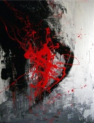 Belles images Rouge-10