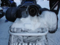FX nytro 2008 glace dans tunnel Dsc01510