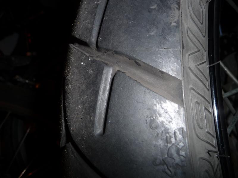 Quel pneu pour la 1200 XTZ ? P1080111