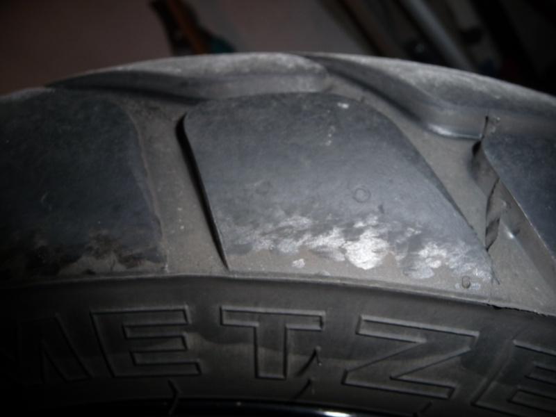 Quel pneu pour la 1200 XTZ ? P1080112