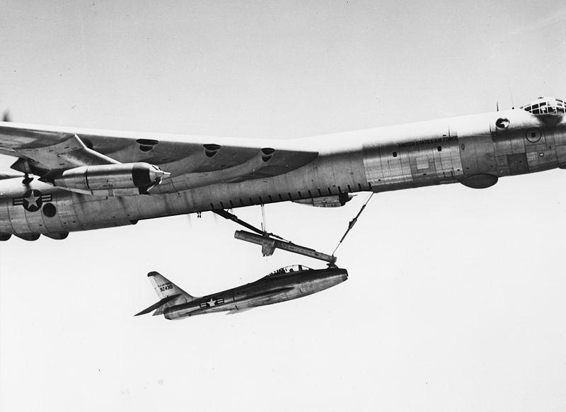 Quiz aviation de l'après-guerre 800px-10