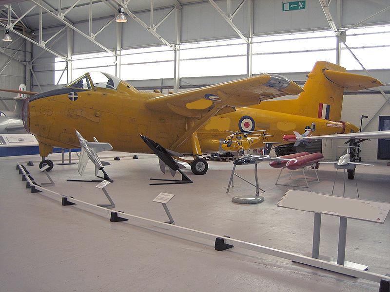 Quiz aviation de l'après-guerre - Page 2 Ah_ah_11