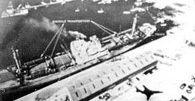 Quiz aviation de l'après-guerre Ahaaaa10