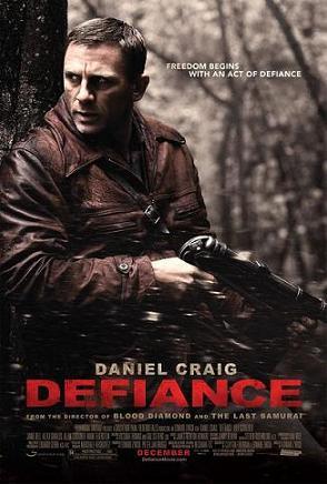 [film] Defiance Defian10