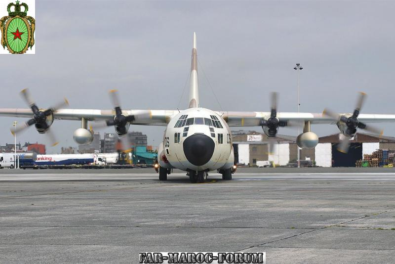 FRA: Photos d'avions de transport - Page 6 48d55c10