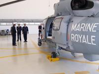 Photos Helicopteres de la MR - Page 4 Maroc_11