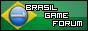 Brasil Game