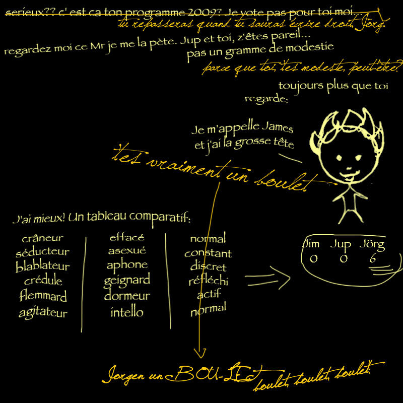 [c.souris] Les bonnes résolutions : textes Conour11