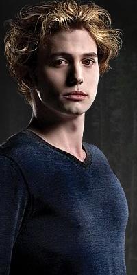 Les Cullens [Tous pris] Jasper11
