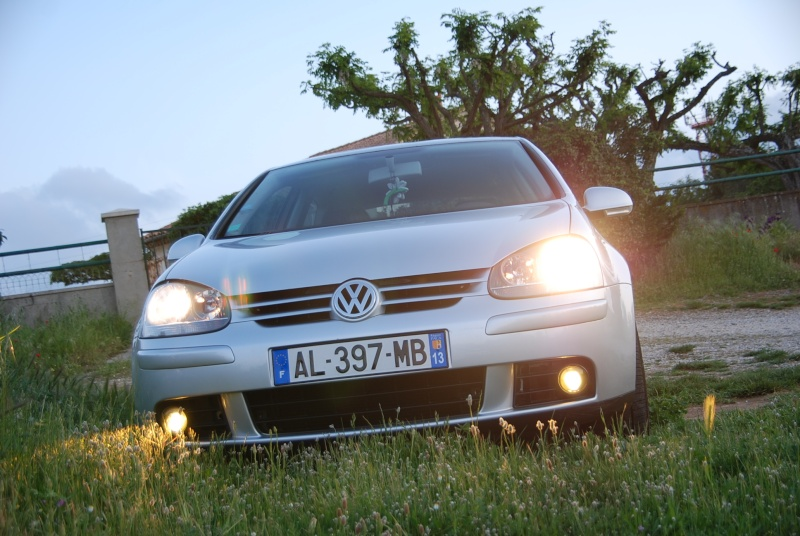 Golf ***** Dsc_8326