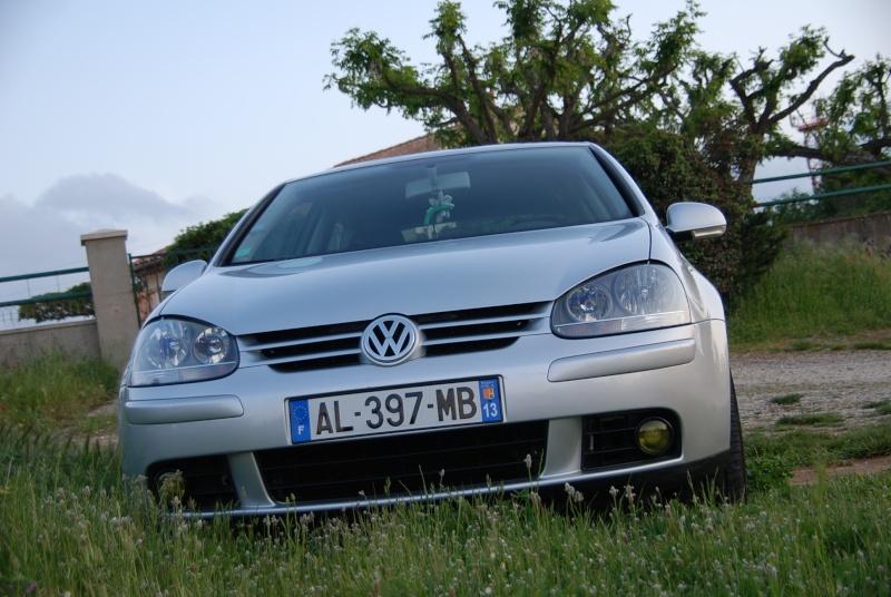 Golf ***** Dsc_8327