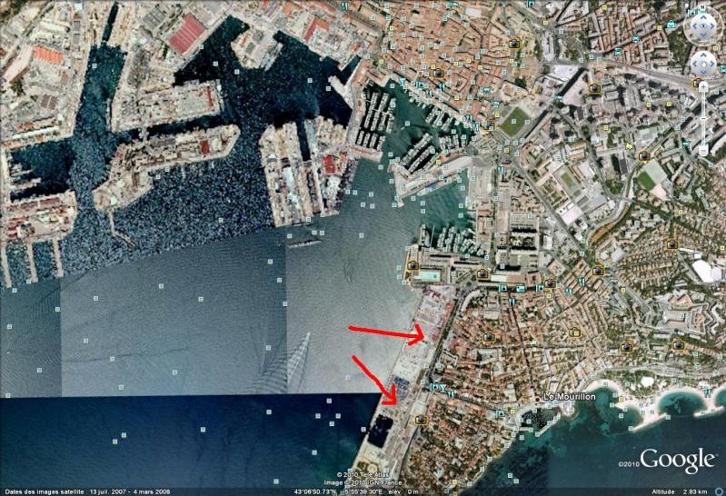 Blockhaus dans le Port de Toulon (83) - Page 2 Forum10