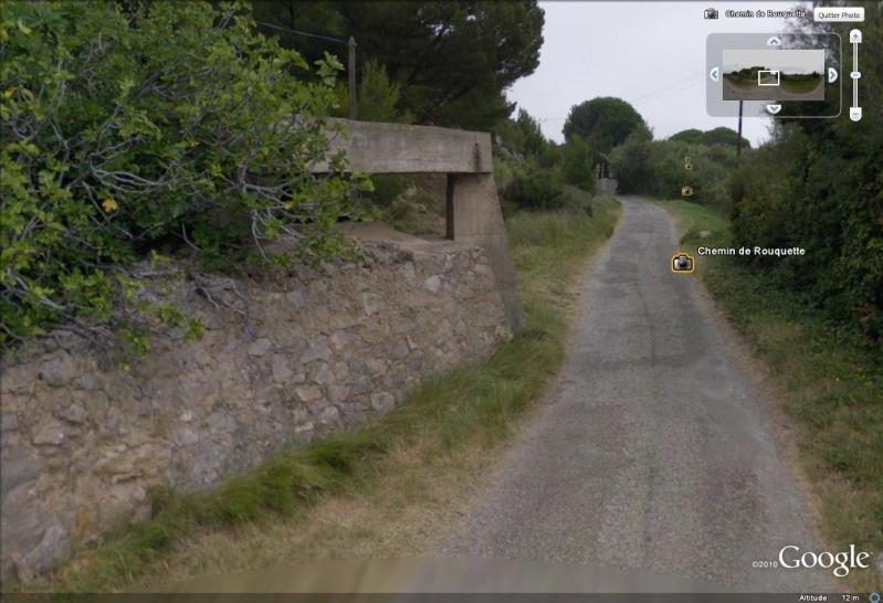 "LGM056 ""Fonno Morto"" - Gruissan/ Narbonne Plage Gruiss12"
