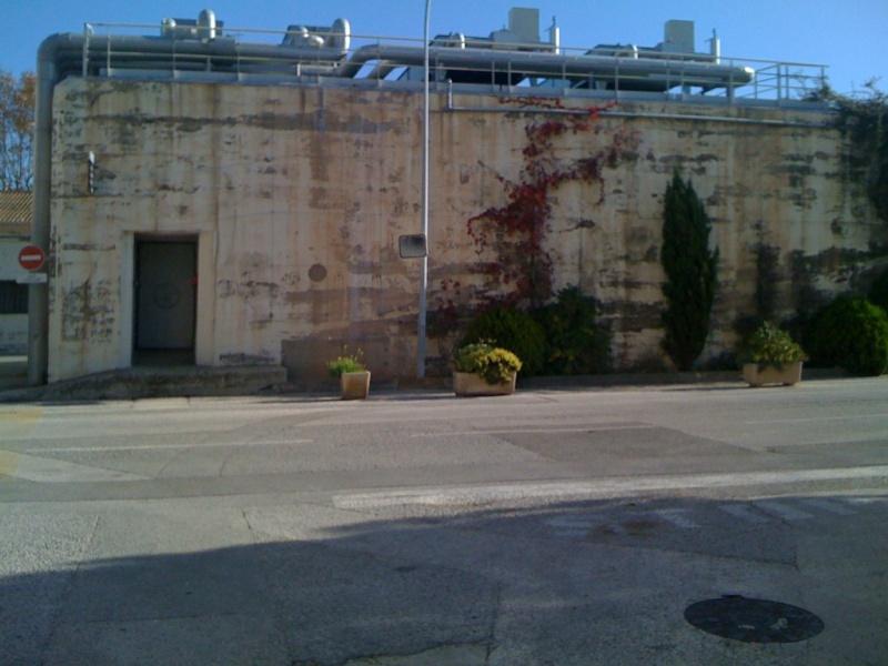 Blockhaus dans le Port de Toulon (83) - Page 2 Img_0510