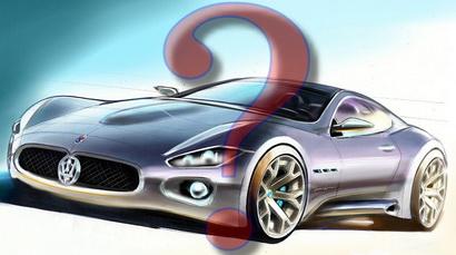 Un nome per la nuova Maserati - Pagina 5 Masera25