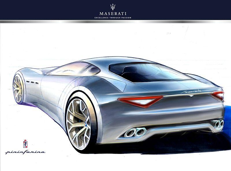 Un nome per la nuova Maserati - Pagina 5 Masera26