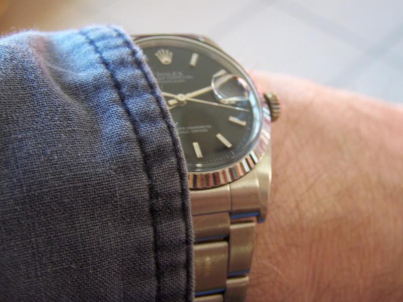 La montre du vendredi 25 mars 2011 ! 100_2220