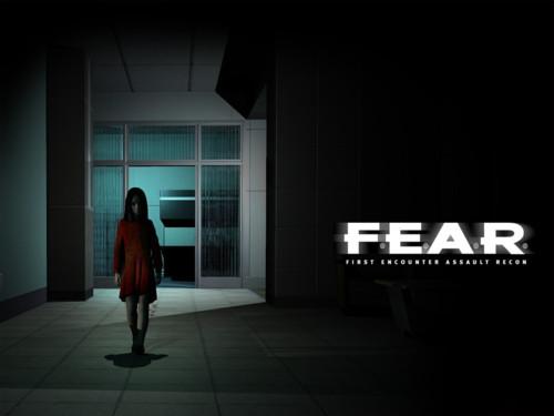 F.E.A.R. 2 : Project Origin 013