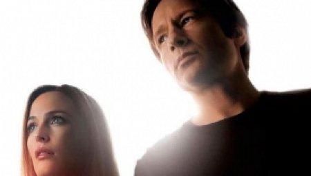 The X Files, le film & Regeneration 1010