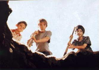 The X Files, le film & Regeneration 114