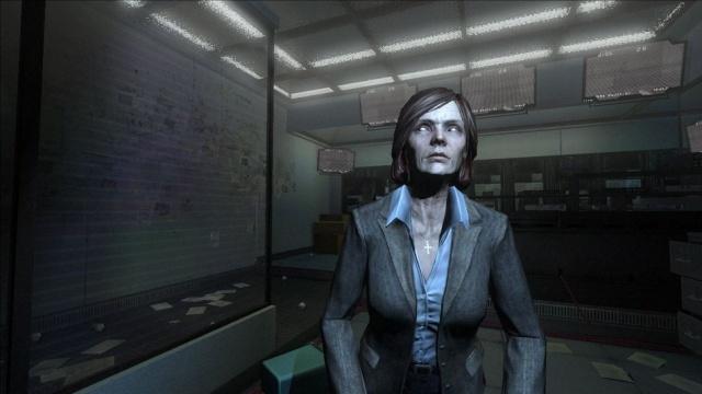 F.E.A.R. 2 : Project Origin 218