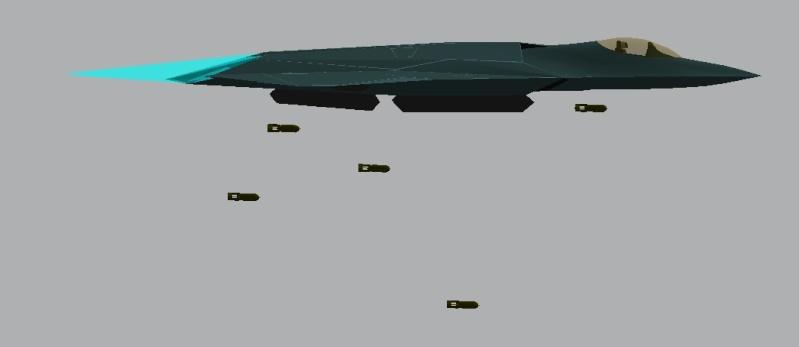 av-11 condor=listo ab-14 roc=listo (actualizado Ab14110