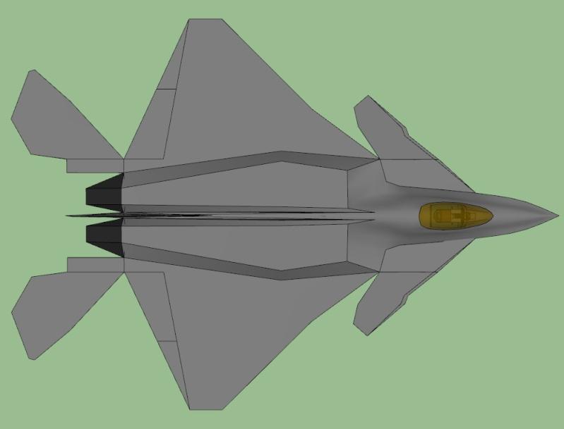 av-11 condor=listo ab-14 roc=listo (actualizado Av-11110