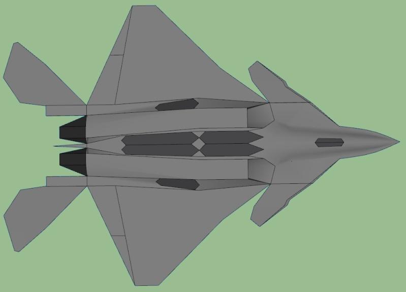 av-11 condor=listo ab-14 roc=listo (actualizado Av-11210