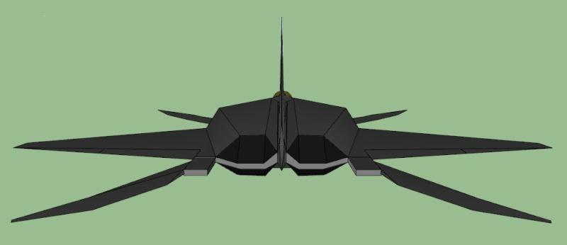 av-11 condor=listo ab-14 roc=listo (actualizado Av-11310