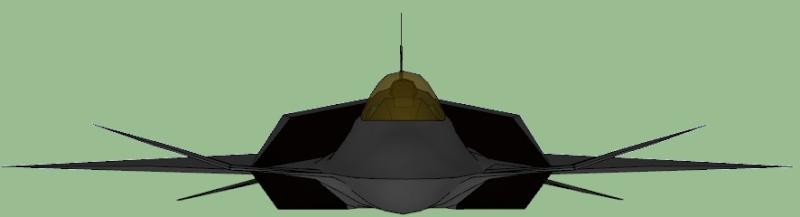 av-11 condor=listo ab-14 roc=listo (actualizado Av-11410