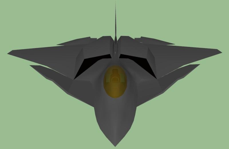 av-11 condor=listo ab-14 roc=listo (actualizado Av-11510