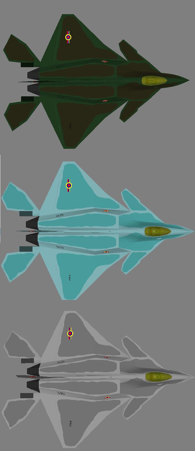 av-11 condor=listo ab-14 roc=listo (actualizado Camos11