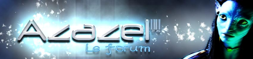 Azazel28