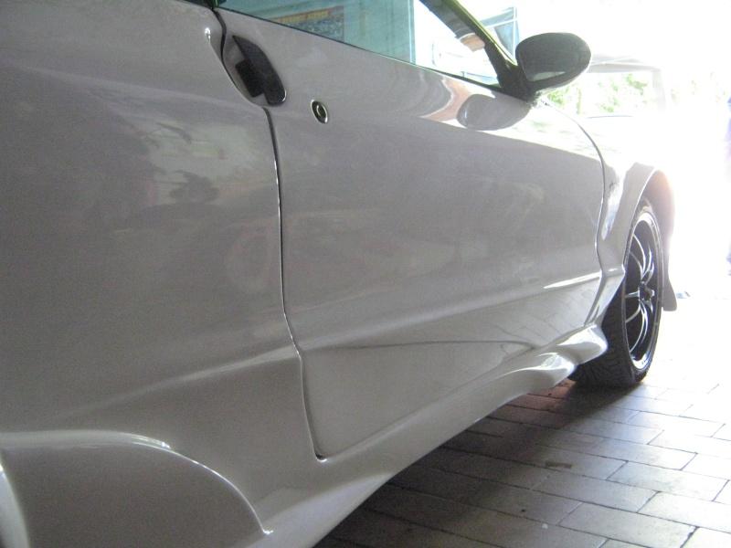 FORD PROB DRIFFT LOOK SEB AUTO Modif_44