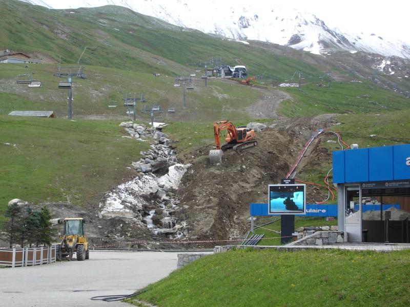 [EK]Travaux domaine skiable été 2010 Dsc05019