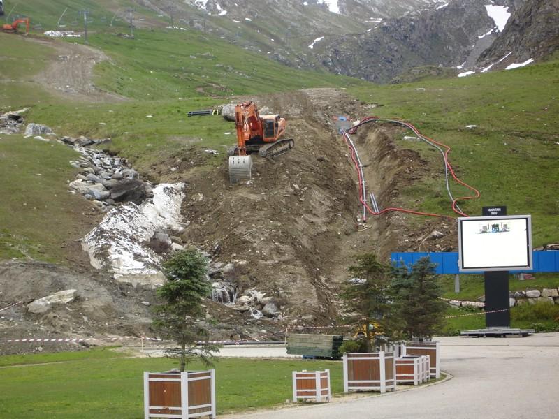 [EK]Travaux domaine skiable été 2010 Dsc05020