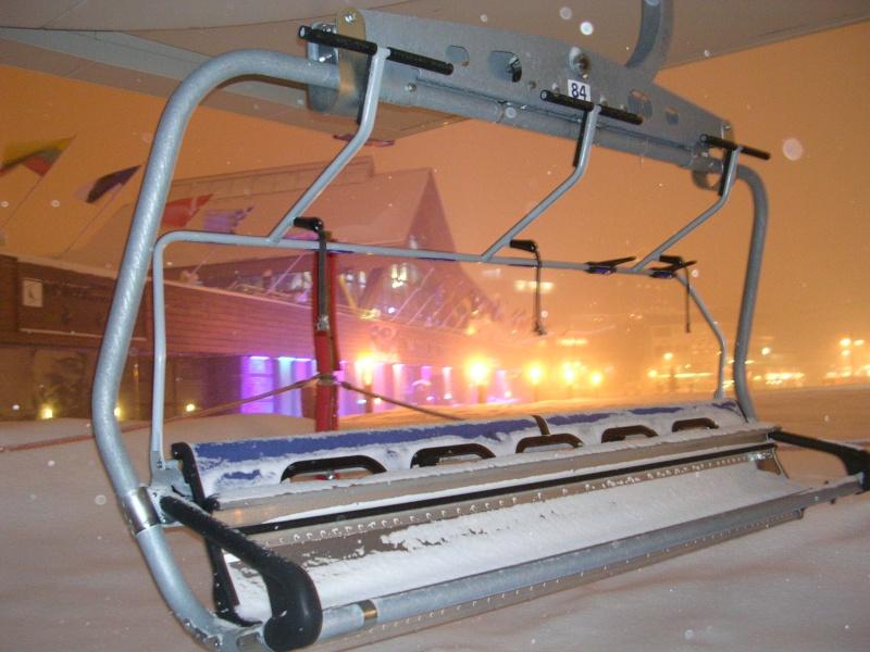 Concours photo hiver 2010 - Page 4 Dscn1910